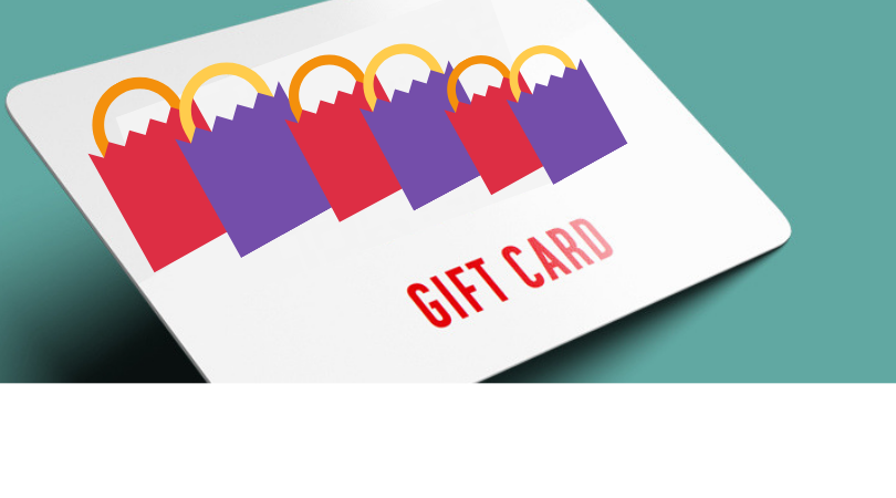 Reduce $44 Million To Reward Loyal Shoppers With Gift Cards