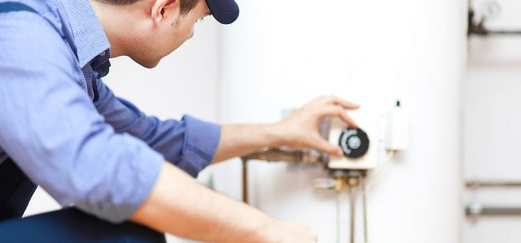 AC Repair: Why Routine Maintenance Pays
