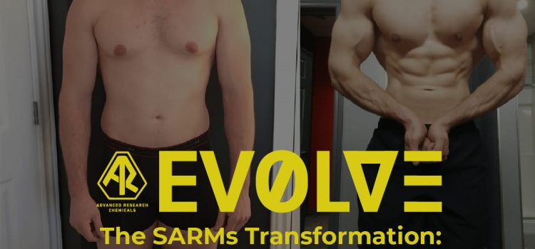 Elite SARMs Evaluation - Australian's Reply To Effectively Being