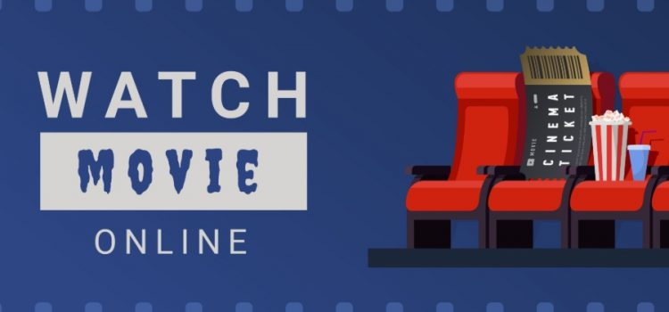 The Very Best Free Movie Sites Ranked By The Net