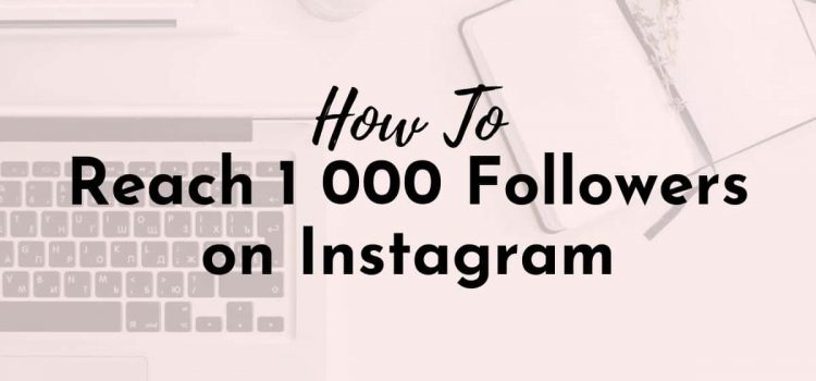 Proven Approaches To Bring In More Instagram Followers