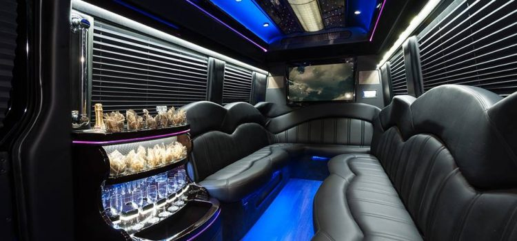 How to Spot a Reliable Limousine Service
